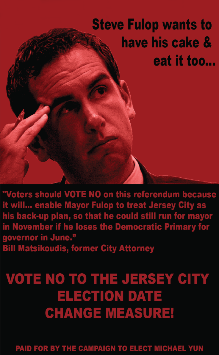 FULOP ELECTION REFERENDUM FLYER-01.png