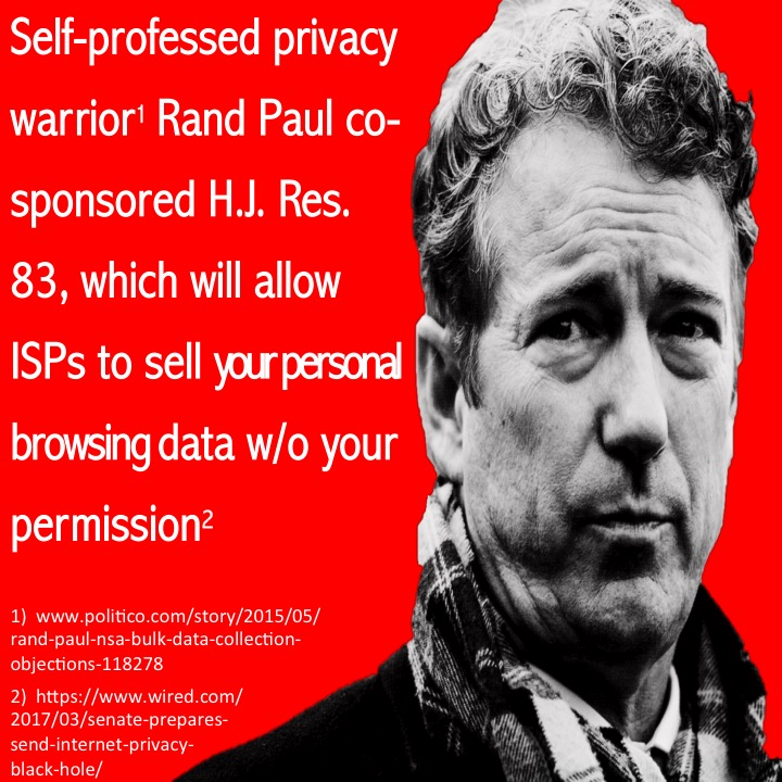 Rand Paul Hypocrisy.jpg